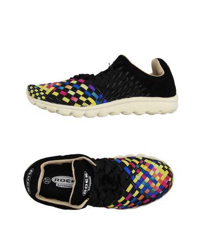 Chaussures De Sport De Ressort De Roche vente authentique se P8KCy