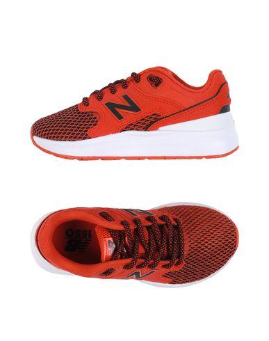 réduction authentique vente Boutique Nouvel Équilibre 1550 Chaussures De Sport collections en ligne S2hTJFV