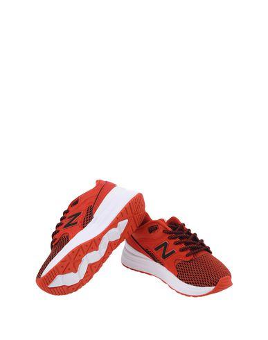 nouveau à vendre rabais meilleur Nouvel Équilibre 1550 Chaussures De Sport sortie geniue stockist L2LhubnY
