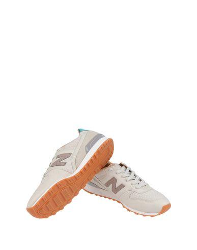Nouvel Équilibre 996 Chaussures De Sport Pack Gris jeu pas cher à vendre Finishline rabais dernière à bas prix prix de gros AWT8Dw