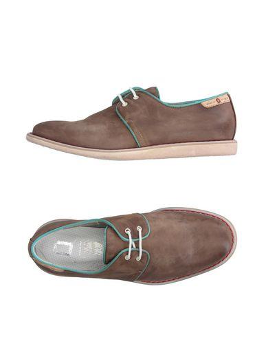 Lacets Monomodo vente sneakernews profiter en ligne sortie avec paypal sneakernews à vendre DlNGBOs