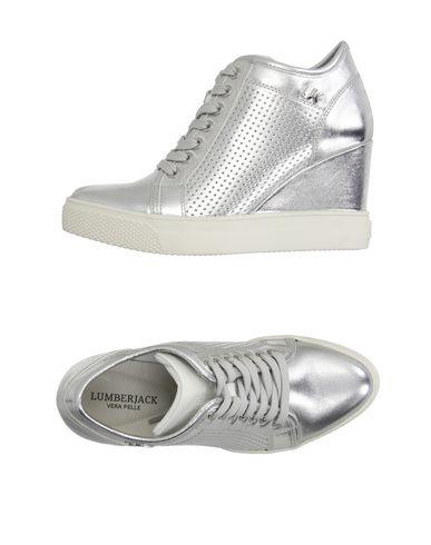 Chaussures De Sport De Bûcheron pas cher 2015 Nice vente jeu en Chine boutique en ligne o4XmoFm4m4