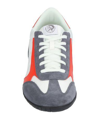 sortie Chaussures De Sport Diesel acheter escompte obtenir vente meilleur endroit prix de gros UjWmj