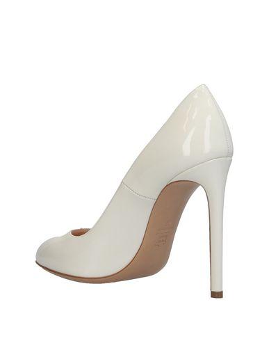 Chaussures Lerre vente recherche classique 2014 rabais prix d'usine sneakernews de sortie kVvezsnn