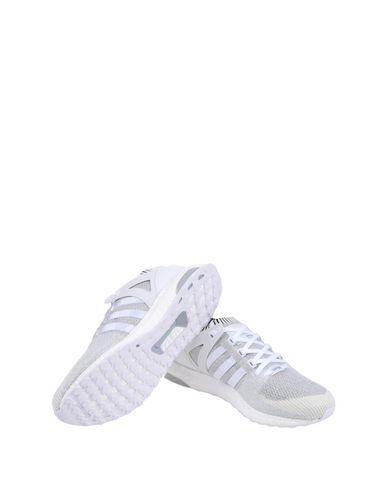 Adidas Originals, Light Grey