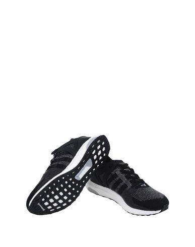 Adidas Originals, Steel Grey
