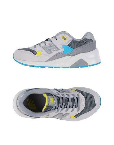 Nouvel Équilibre 580 Chaussures De Sport