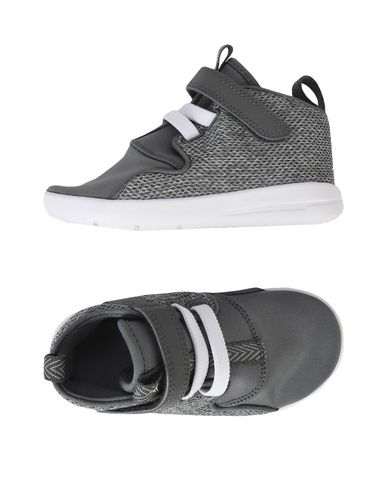 bonne vente Jordan Jordan Éclipse Chaussures Chukka Bt sortie Nice vente Manchester E3a3FndF