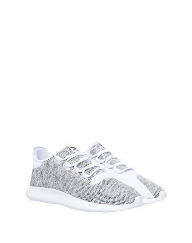 réduction profiter Adidas Originals Baskets Ombre Tricot Tubulaire extrêmement sortie coût en ligne gxf8lD
