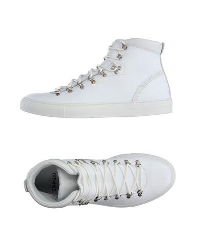 2014 plus récent Livraison gratuite best-seller Chaussures De Sport Diemme remise d'expédition authentique JMiLZ