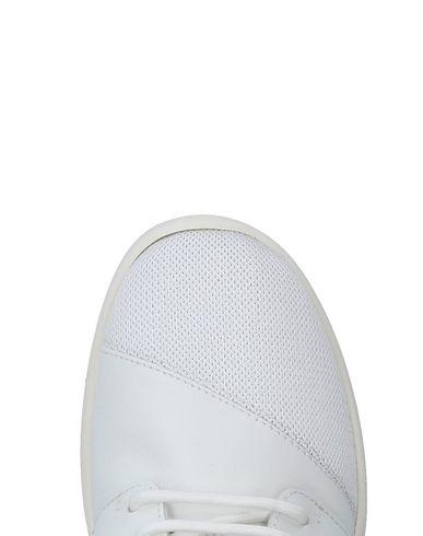 achat de réduction pas cher confortable Baskets Design Giuseppe Zanotti hImFUN