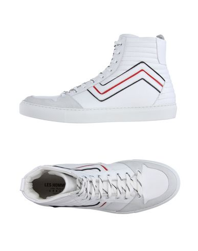 Les Hommes Sneakers nicekicks en ligne 8324Apr5b