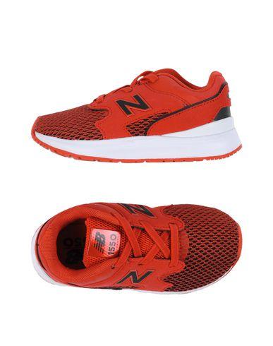 Nouvelles Chaussures De Sport D'équilibre 2015 nouvelle ligne 100% authentique Commerce à vendre clairance faible coût fourniture sortie j1IaK