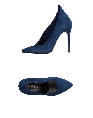 Marc Ellis Shoe coût de réduction best-seller pas cher WU2YS8aL
