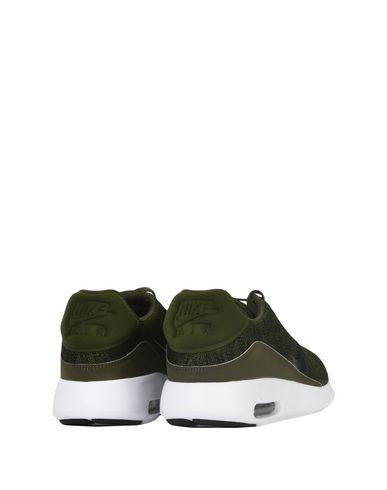 qualité escompte élevé Réduction en Chine Nike Air Max Chaussures De Sport Flyknit Moderne vraiment sortie style de mode ZEpcj