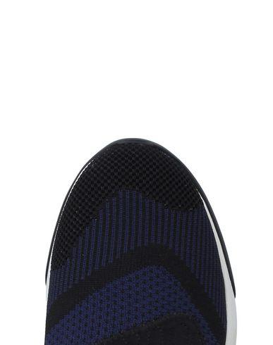 d'origine pas cher Chaussures De Sport De Cendres Livraison gratuite authentique mV4IQ
