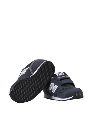 Nouvel Équilibre 996 Chaussures De Sport vente vraiment de gros vente 2014 unisexe dernière actualisation Zj1tjW