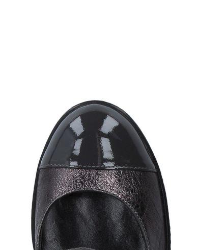 Chaussures Hogan nouvelle version grand escompte le plus récent g7KNET
