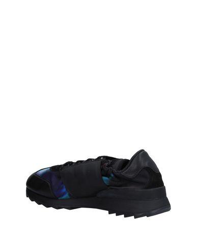 Y-3 Chaussures De Sport Footlocker jeu Finishline vente commercialisable vente best-seller dernières collections y0dHPmnF