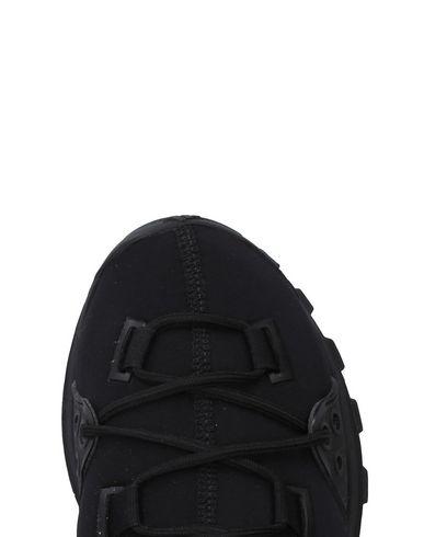Y-3 Chaussures De Sport jeu exclusif vente 2014 nouveau sortie profiter pB7wjMiP7