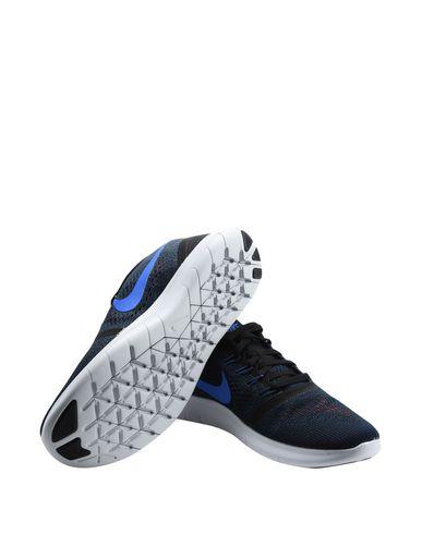 Nike Free Run Baskets pas cher exclusive Ihyeyl