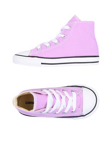 Chaussures Toile Ct De Comme Saison All Salut Star Sport rtsxQhdC