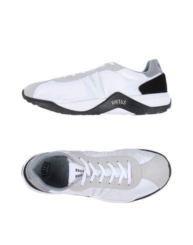 Virtus Chaussures De Sport Gymnases