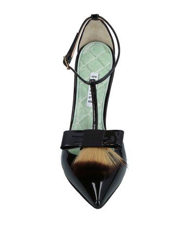 Chaussures Giannico populaire en ligne meilleurs prix ljl9N7UGs
