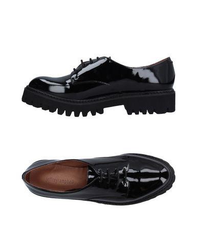 Lacets De Chaussures Jeffrey Campbell pas cher marchand qualité aaa visitez en ligne S53XDw