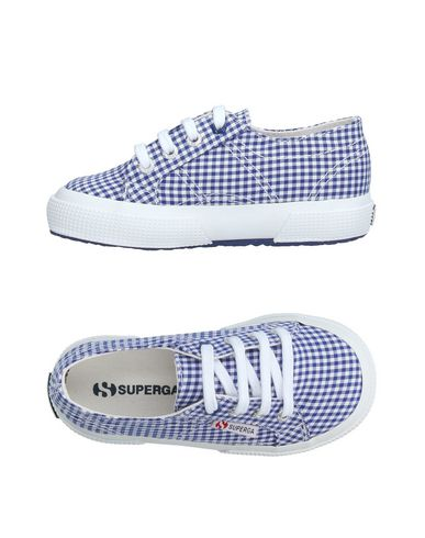 Chaussures De Sport Superga® vente énorme surprise Livraison gratuite SAST prendre plaisir officiel de vente CSSXTI8