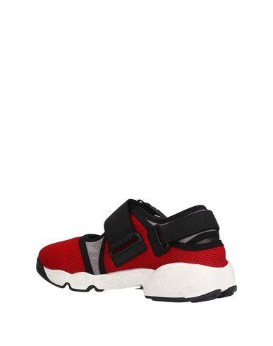 bon marché abordables à vendre Chaussures De Sport Erika Cavallini meilleur pas cher visite libre d'expédition scSWRjVsIS