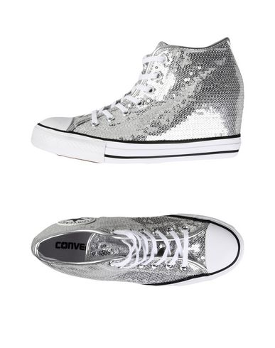 vente sites à vendre All Star Ct Comme Baskets Paillettes Mi Lux 100% authentique Best-seller dégagement 100% original WbC7xDdcT7