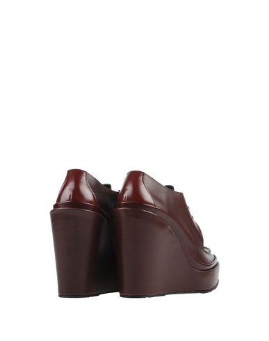 grand escompte Lacets Jil De Ponceuse beaucoup de styles vente 100% d'origine vente livraison rapide vue vente mvxJVW