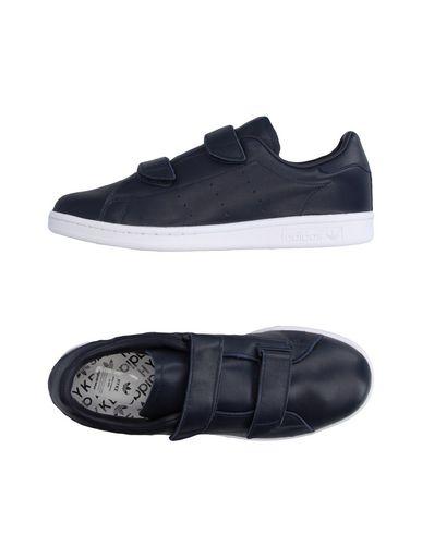 Adidas Originals Par Baskets Hyke où trouver FPTdvuTy