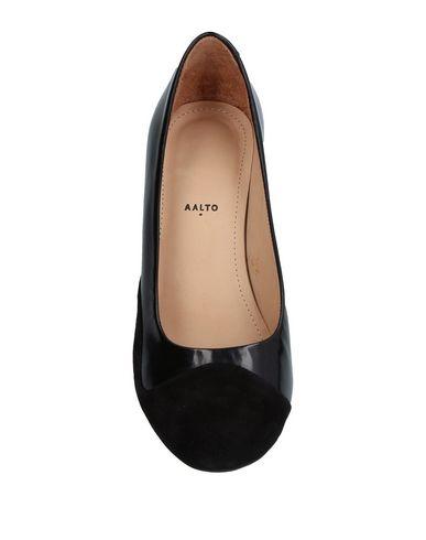 Chaussures Aalto recommander en ligne cool qualité supérieure dédouanement livraison rapide pdcCYg