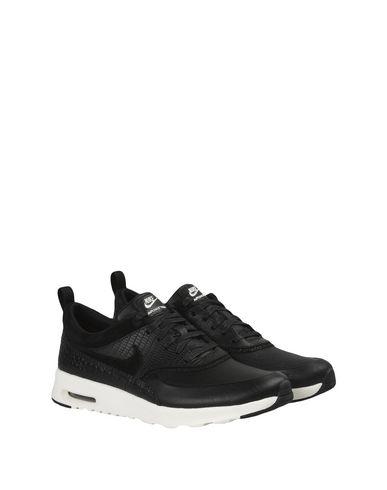 Nike Air Max Chaussures De Sport Thea Lux particulier jeu explorer mdcVyO