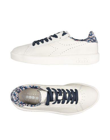 Jeu Patrimoine Diadora Chaussures De Sport De Liberté prix de liquidation de nouveaux styles 8QXx0n2i