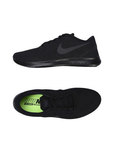 prix particulier sortie obtenir authentique Nike Free Run Baskets vKFcBF9Ys