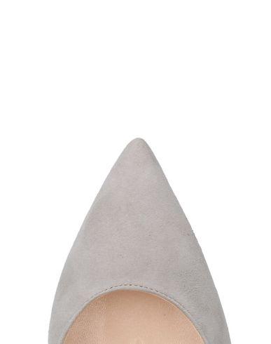 braderie en ligne réal Chaussures Cafènoir explorer en ligne à vendre sortie combien TuqajL5