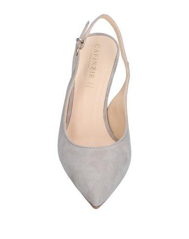 Chaussures Cafènoir explorer en ligne Footlocker pas cher y49RR8sRK