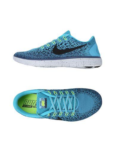 Nike Chaussures De Sport De Blindage Libre À Distance De L'exécution sortie obtenir authentique gT8QW5b0nY