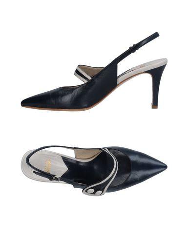 Footlocker rabais achat de réduction Chaussures Millà fhvk0