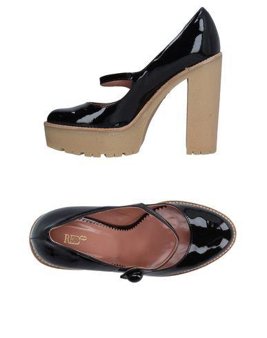 jeu ebay sortie Manchester Réseau (v) Chaussure Magasin d'alimentation SPxZJN