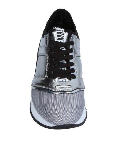 2015 à vendre Bikkembergs Chaussures De Sport jeu fiable faire du shopping profiter à vendre sites de sortie es01RuPw4