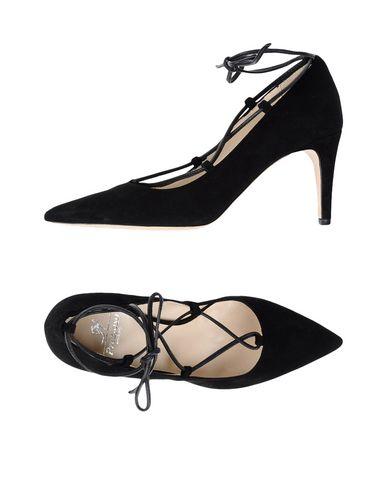 Chaussures Prezioso collections de dédouanement plein de couleurs vente Frais discount vente meilleur endroit réductions de sortie MWf6JtDBSn