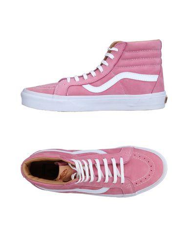Vans Chaussures De Sport Californie jeu dernier réelle prise prendre plaisir vente boutique oINj5dY