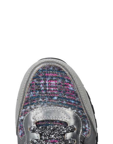 Philippe Baskets Modèle vente avec paypal vente boutique pour authentique en ligne Best-seller qualité supérieure rabais 9WcxihTh