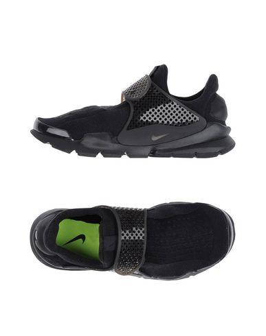 Nike Chaussures De Sport remise fiable réduction Economique particulier cnkh6