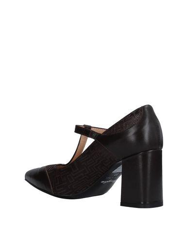 Chaussures F Bruglia lli De F Chaussures U1BxqwwR