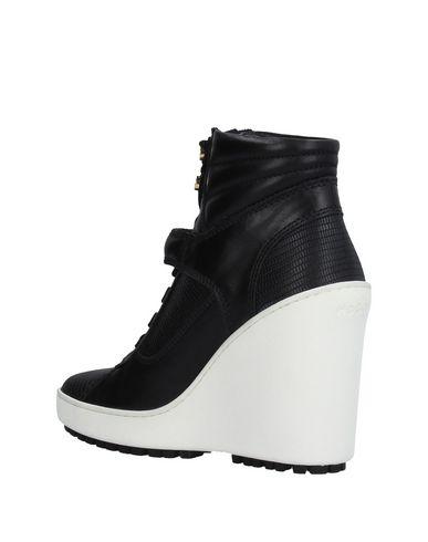 prix d'usine Chaussures De Sport Hogan Livraison gratuite SAST 7fbrYP2H